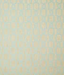 Pindler Pindler Upholstery Fabric Pindler U0026 Pindler Geometric Upholstery Fabric U0026 Supplies