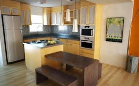 fitted kitchen ideas decor horrifying kitchen designs for small kitchens cape town