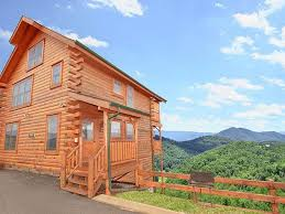 Pigeon Forge Tennessee Map by Vacation Home Cabin In The Clouds Pigeon Forge Tn Booking Com