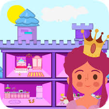 Doll House Decoration Android Apps by Princess Doll House Doll And Home Decoration Android Apps On