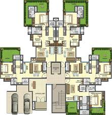 floor planner best 25 floor planner ideas on room layout planner