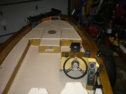 marine vinyl flooring for boat