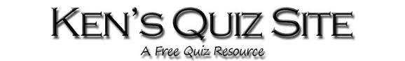 printable quizzes uk ken s quiz site