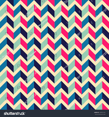 geometric patterns google search patterns and stencils