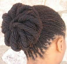 loc hairstyles with shunt 17 best black history black pride i ve got it get over it