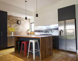 Laminex Kitchen Ideas by Key Kitchen Components Kitchen Door Styles