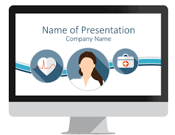 Healthcare Ppt Templates Healthcare Powerpoint Template Onmyoudou Info