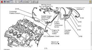 2000 dodge intrepid wiring diagrams wiring diagram simonand