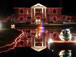 plantation baptist church christmas lights this is how we do christmas on the treasure coast of florida