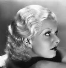 hair style names1920 88 best 1930s hair images on pinterest classic hollywood silent