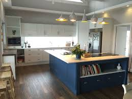 Kitchen Designs Pretoria Built In Cupboards Manufacturers Durban Pretoria Fitted