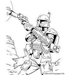 Coloring Pages Star Wars Clone Fresh In Picture Page With Best Wars Clone Coloring Pages