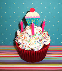 Birthday Delivery Cake Classes Montreal Tags Amazing Cupcake Baking Classes