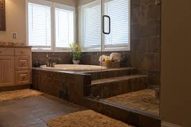 25 Best Bathroom Remodeling Ideas And Inspiration by 25 Best Bathroom Remodeling Ideas And Inspiration