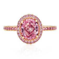 how to buy an engagement ring bridal tribes how to buy an engagement ring that suits