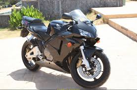 used honda cbr 600 sportbike rider picture website