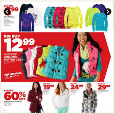 jcp black friday ad 2017 jcpenney black friday 2014 ad page 5 of 72 black friday 2017