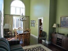 hearts of palm sherwin williams paint color ideas pinterest