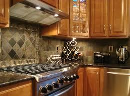 Home Depot Kitchen Backsplash Tile Image sophisticated tiles