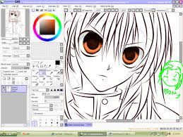 everything4free portable paint tool sai download