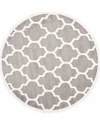 area rug awesome round area rugs blue rug in round grey rug