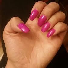 fantastic nail u0026 spa 14 photos u0026 45 reviews nail salons 2110