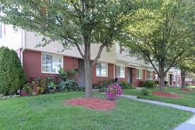 the courtyards apartments taylor michigan mckinley