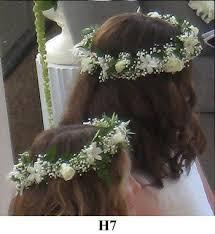 wedding flowers kauai kauai wedding flower haku and leis hawaii bridal flowers and