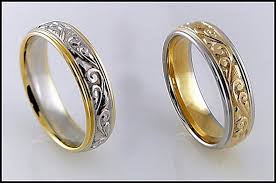 wedding bands new orleans wedding bands picture of symmetry jewelers designers new