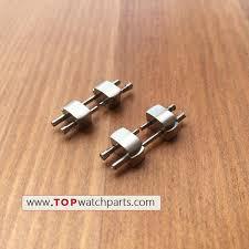 link bracelet kit images Audemars piguet royal oak offshore 42mm watch band conversion link jpg