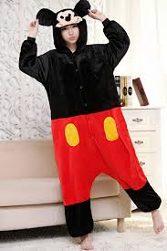 mickey mouse halloween costumes online get cheap mouse halloween costumes aliexpress com