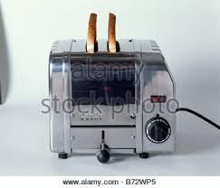 Dualit Toaster Uk Dualit Toaster Stock Photo Royalty Free Image 66724189 Alamy