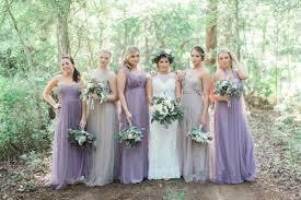 phoenix bride u0026 groom magazine blog different shades of purple