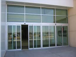 Exterior Glass Door Exterior Glass Doors Virginia Glass Doors And Window Repair