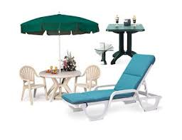 Patio Furniture Boise by Commercial Outdoor Furniture Site Furnishings Commercial Patio