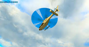 bell 429 helicopters rotorcraft x plane org forum