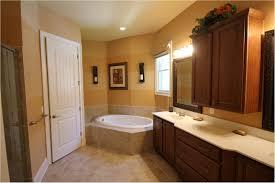 romantic bathroom ideas ideas for remodeling a small bathroom space idolza