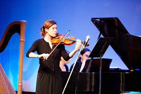 symphonies of light video game music concert presented by
