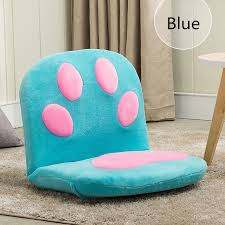 5 Position Floor Chair Online Get Cheap Adjustable And Foldable Floor Chair Aliexpress