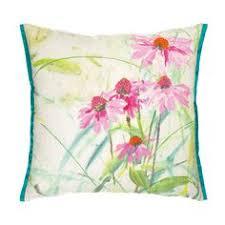 designers guild kissen designer cushions designer cushions