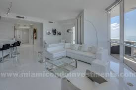 trump living room it is with great pleasure that i present my newest listing an