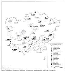 canada post fsa map free kazakhstan maps