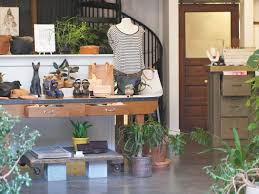 Home Design Stores Seattle The Best Shopping In Seattle