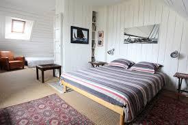 chambre d hote erdeven chambres d hotes plouharnel chambre d hôtes ouest en baie de