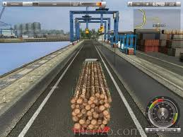 game bus simulator mod indonesia for android download bus simulator indonesia ukts 1 32 mod hienzo com