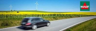 siege social maif maif avis de l assurance auto pas cher mon auto assure com