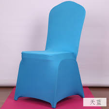 blue chair covers wonderful royal blue spandex banquet chair covers wholesale for