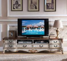 Where To Buy Cheap Tv Stand List Manufacturers Of Tv Stands Designs Buy Tv Stands Designs