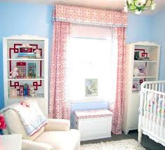 Shabby Chic Curtains Target Pink Curtains Target U2013 Teawing Co