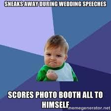 Meme Finder - 11 best photo booth memes images on pinterest memes humor funny